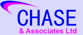 Chase and associates surveyor bolton