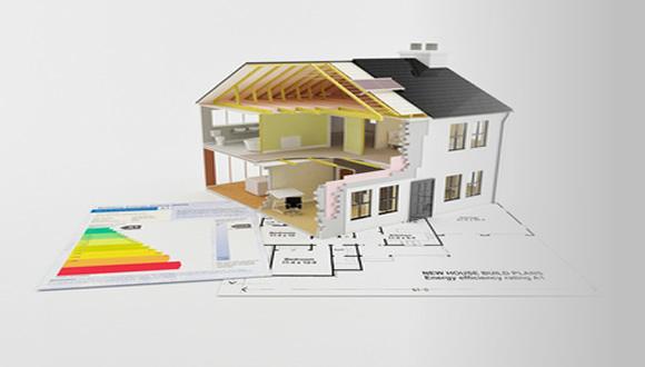 Image result for Homebuyer Surveys